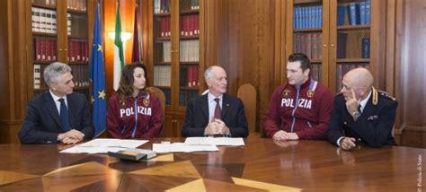 ufficio passaporti roma eur polizia di stato home page