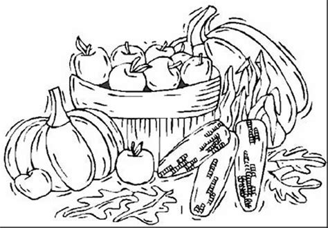 coloring book review the needle drop fall harvest coloring pages coloring pages ideas reviews