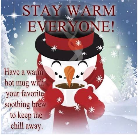 stay warm  winter snow christmas xmas snowman winter gif winter quote snow gif happy