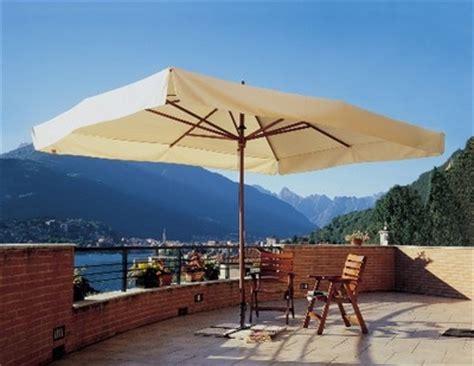 ombrelloni da terrazza ombrelloni da esterno mobili da giardino