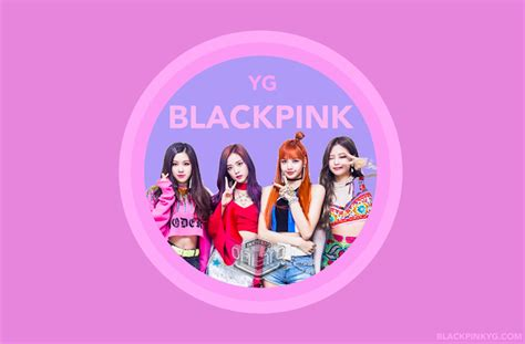 blackpink youtube views blackpink turns the world pink with their record breaking