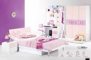 Toddler Bedroom Ideas For Girls 2014