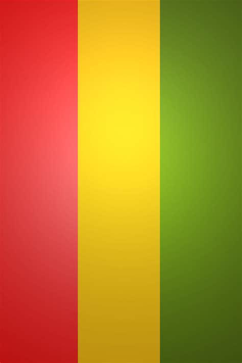 iphone rasta themes rasta iphone wallpaper
