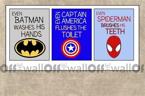 superhero bathroom signs 23 best images about bathroom signs on pinterest signs funny bathroom and bathroom