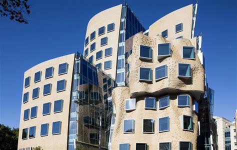 www architecture urban architecture sydney vs melbourne bresicwhitney