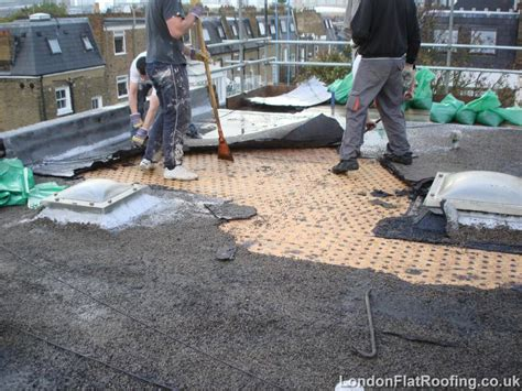 cost to install roof felt roof felt is your level of protection roofer911