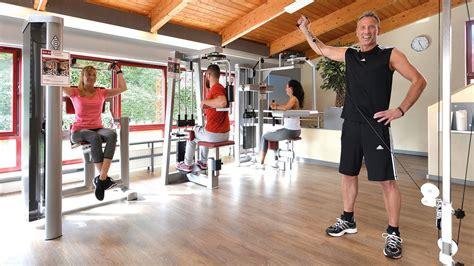 fitnessstudio walluf home vita fit walluf