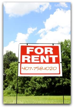 houses for rent in seminole fl renting a home in seminole county florida