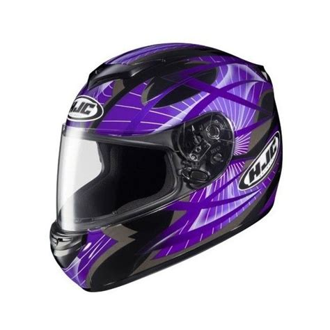 purple motocross gear 1000 ideas about womens motorcycle helmets on pinterest