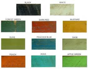 possible tuscan color palette for my home paint colors grey walls and cottages