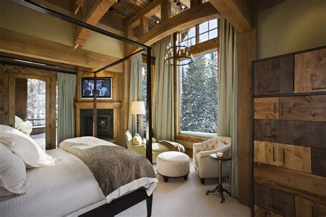 Rustic Bedroom Colors by 101 Luxury Master Bedroom Design Ideas Home Design Etc