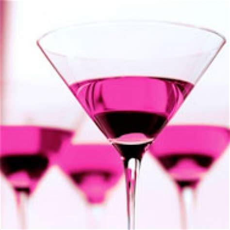 cocktail planning cocktail planning birthday ideas