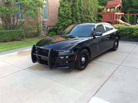 2011 charger awd 2011 charger awd 0 60 autos post