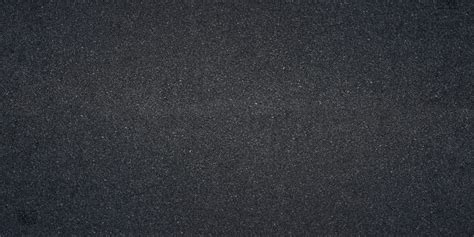leathered black granite absolute black granite leather finish cost