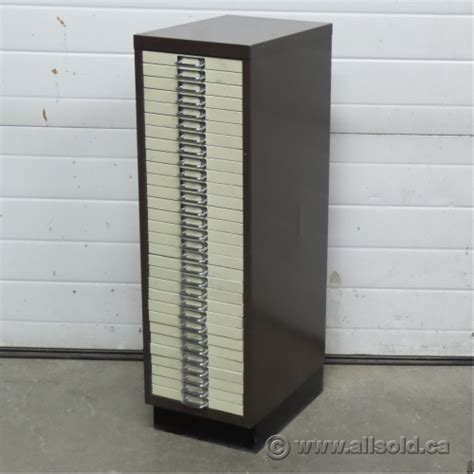 paper storage cabinet with drawers images