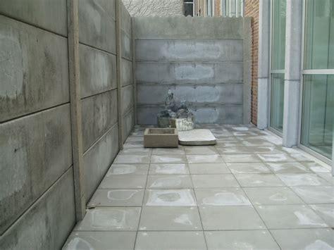 cement garden isa melsheimer