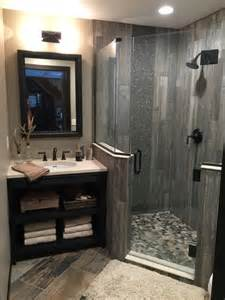 small rustic bathroom design ideas remodels amp photos rustic bathroom ideas hgtv