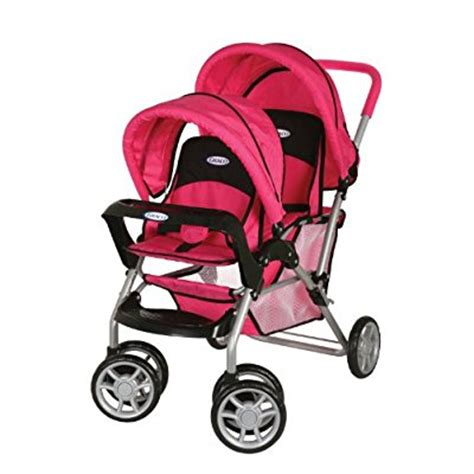 graco baby doll car seat and stroller graco duoglider doll stroller
