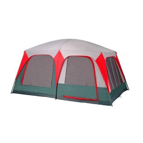 two room tent cabin tents 2017 2018 best cars reviews