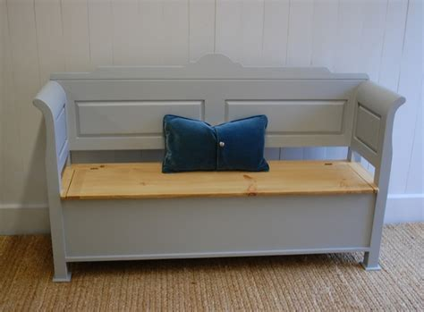entry benches for sale beach cottage entry bench for sale cottage bungalow