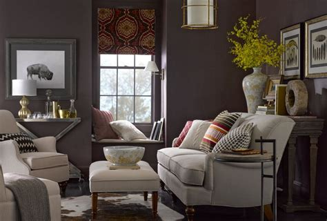 prospect vine design chic the paint color for the home living rooms