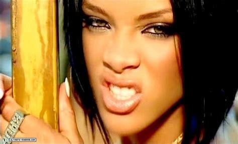 Rihanna Shut Up And Drive by Shut Up And Drive Rihanna Image 9521912 Fanpop