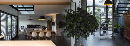 scmc maisons ossature bois savoie 73 et haute