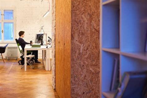 home office schrank homeoffice mit skandinavischem design in bratislava