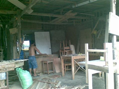 Mba Furniture Shop Silang Cavite Philippines by Edgar Davis Furniture Wood Crafts Bacoor