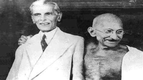 biography of mohandas karamchand gandhi in hindi mahatma gandhi 1869 1948 indian nationalist and