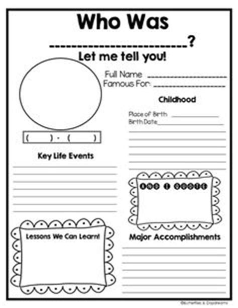 slide12 jpg 593 215 768 pixels upper elementary grades free graphic organizers for writing nice collection and