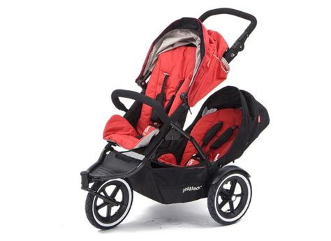Stroller Does Navigator 02 stroller reviews consumer reports news