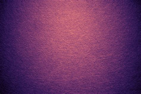 dark purple light purple textures www imgkid com the image kid has it