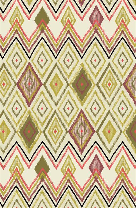 pattern design ma allover pattern designs by melissa jefferson at coroflot com
