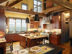 Kitchen cabinets cost linear foot images farmhouse country kitchen