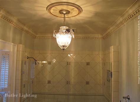 butler lighting greensboro nc winston salem greensboro high point lighting showroom