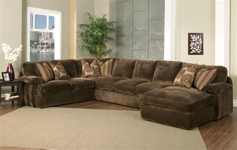 down filled sofa sectional 12 best ideas of down filled sectional sofas