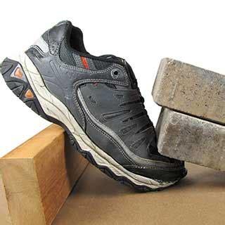 athletic shoe repair how to glue and repair running shoe sneaker soles