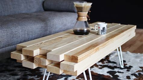woodworking home projects 11 cool diy wood projects for home decor diy projects