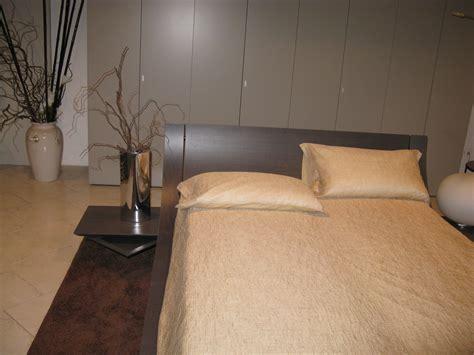 letto aqua presotto prezzo presotto letto aqua letti a prezzi scontati