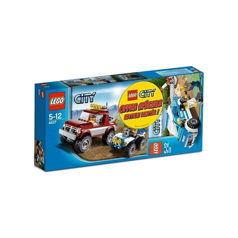 Set Overal 2in1 1 lego city pack 2 in 1 set 66436 packaging brick owl lego marketplace
