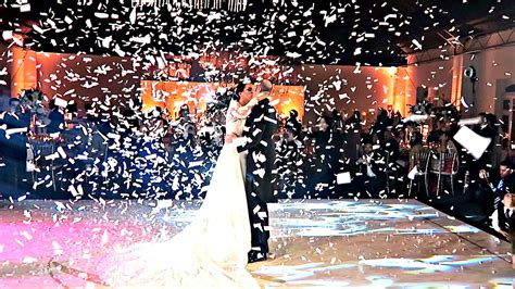 Beautiful Wedding Pictures by Craziest Most Beautiful Wedding