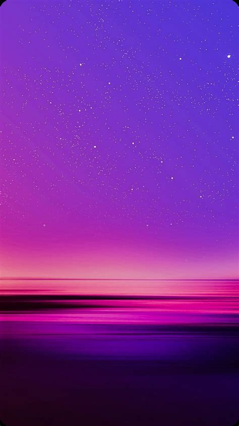pretty background pictures pretty purple backgrounds 48 images