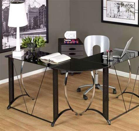 corner work desks 100 corner work desk furniture fabulous home office