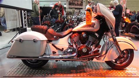Motorradmesse Emden by Dreambike Expo 2017 In Emden Motorradmesse Custombikes