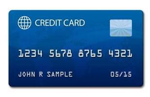 credit card numbers myideasbedroom com