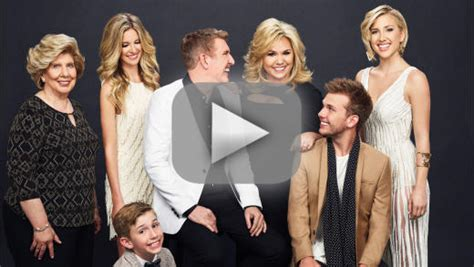 chrisley knows best review this family may be nuts but watch chrisley knows best online season 4 episode 13