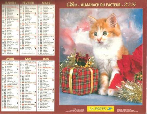 Calendrier Z Generation 181 Best Images About Calendriers Depuis 1830 On