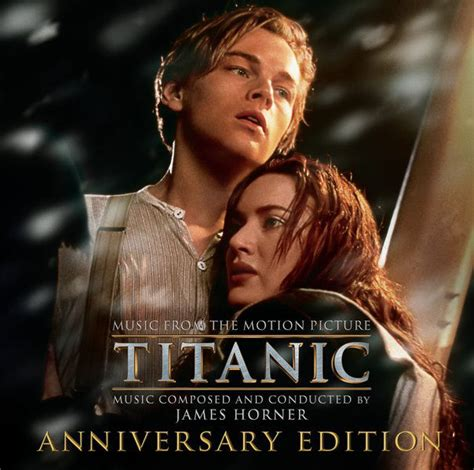 film titanic song mp3 download titanic music from the motion picture anniversary