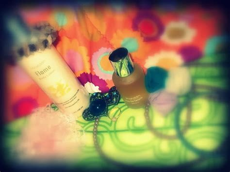 Varian Dan Parfum Wardah in n ck zone wardah cosmetics make my so wonderful